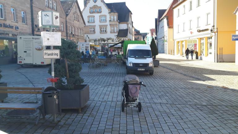 Marktplatz 2021_1